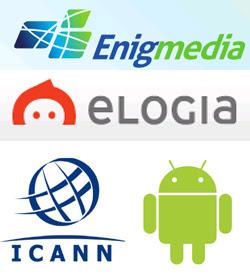 Enigmedia, gobernanza en Internet y publicidad en dispositivos móviles