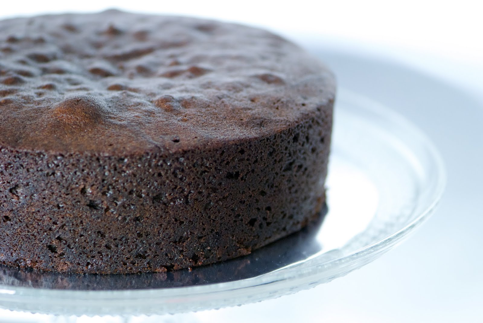 Kenbakes rich eurasian cakes baking a chocolate cake days leading to easter i have been baking chocolate cakes but just thought i try out this recipe from robins eurasian recipes forumfinder Choice Image