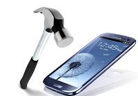 Samsung-S4-BOM