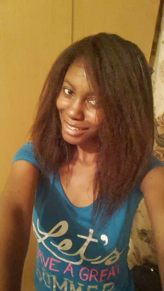 Growingzambianhairlong relaxed hair style icon fatima relaxed hair style icon fatima solutioingenieria Images