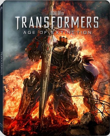Transformers: Age of Extinction IMAX (2014) 1080p BluRay REMUX 26GB mkv Dual Audio DTS-HD 7.1 ch