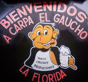 Carpa La Florida