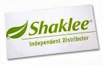 SHAKLEE ID : 955749