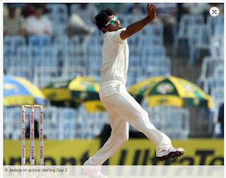 Ravindra-jadeja-IND-vs-AUS-1st-Test