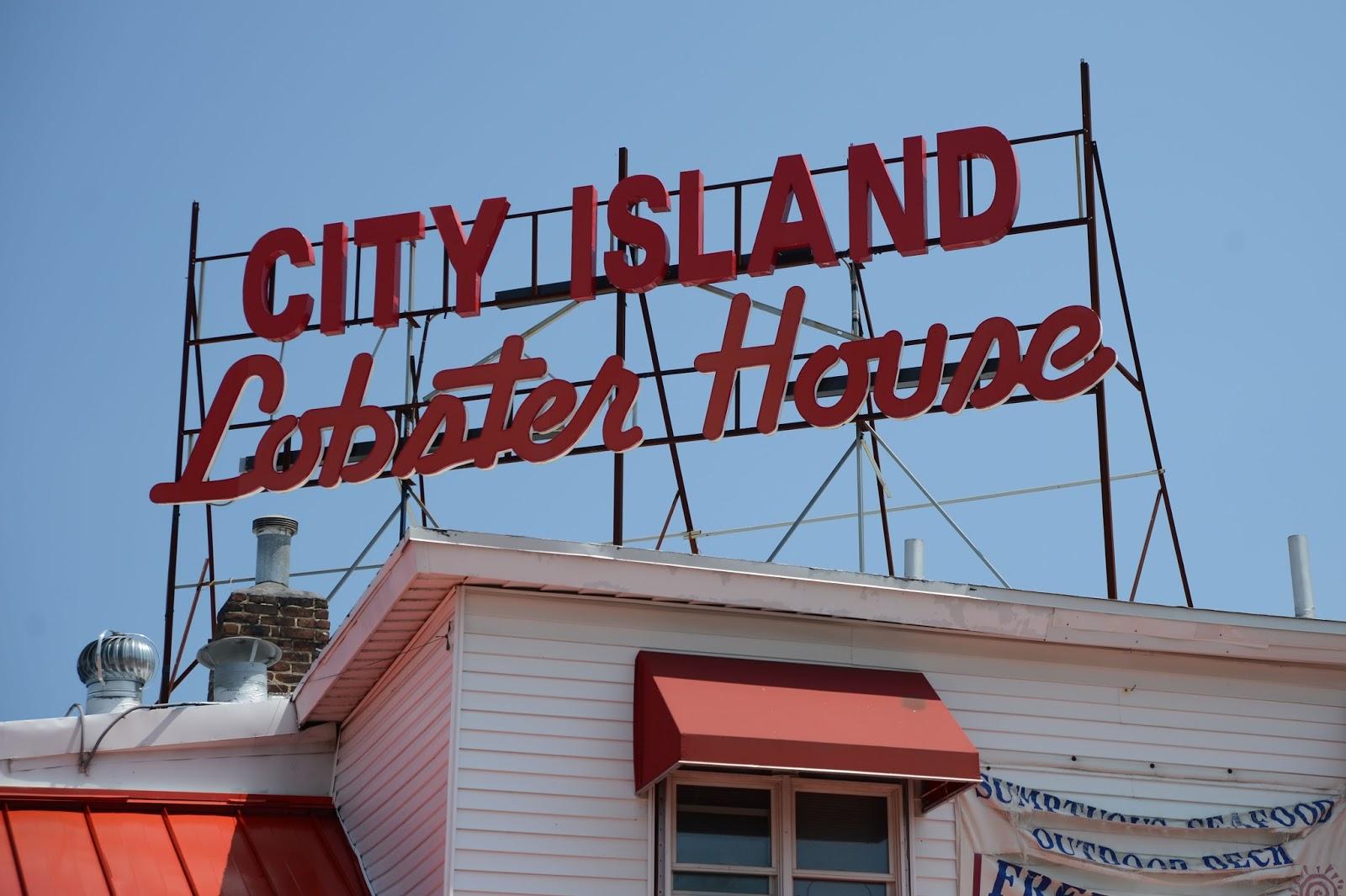 Lobster Restaurants Long Island Best