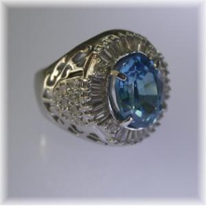 batu cincin kalimantan barat