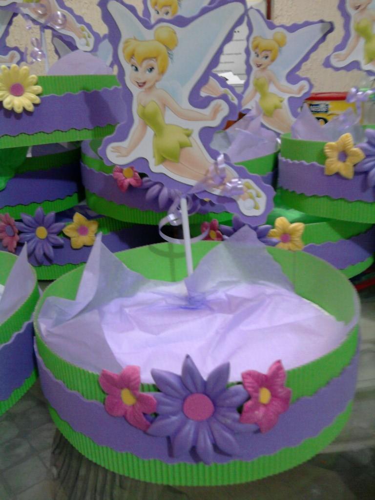 Phineas and ferb Decoración de Fiestas Infantiles - Party
