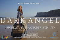 Dark Angel (ITV)