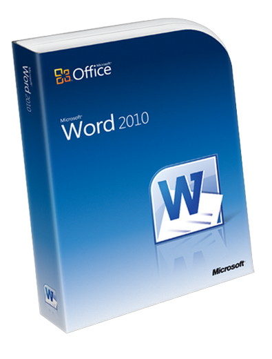 How to recover a lost document in microsoft word 2010