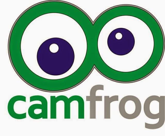Camfrog  6.6.333 Full Setup İndir