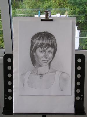 portrait-realiste