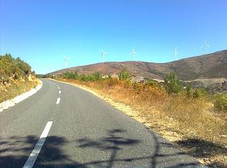 As melhores estradas para conduzir... em Portugal! Imagem0206