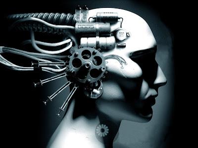 5 Hal Yang Menyebabkan Kecerdasan Otak Menurun