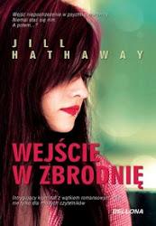 Polish SLIDE