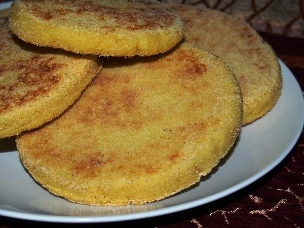 Harcha Marocain