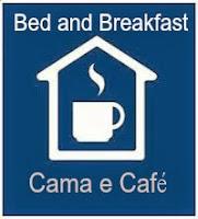 Cama e Café