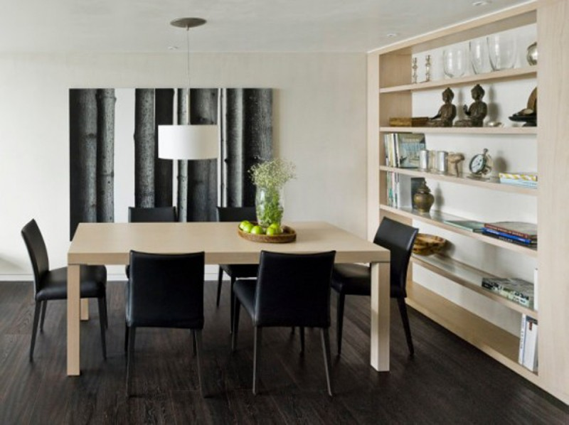 Living amp Dining Room Tips for Small Spaces  Condos  YouTube
