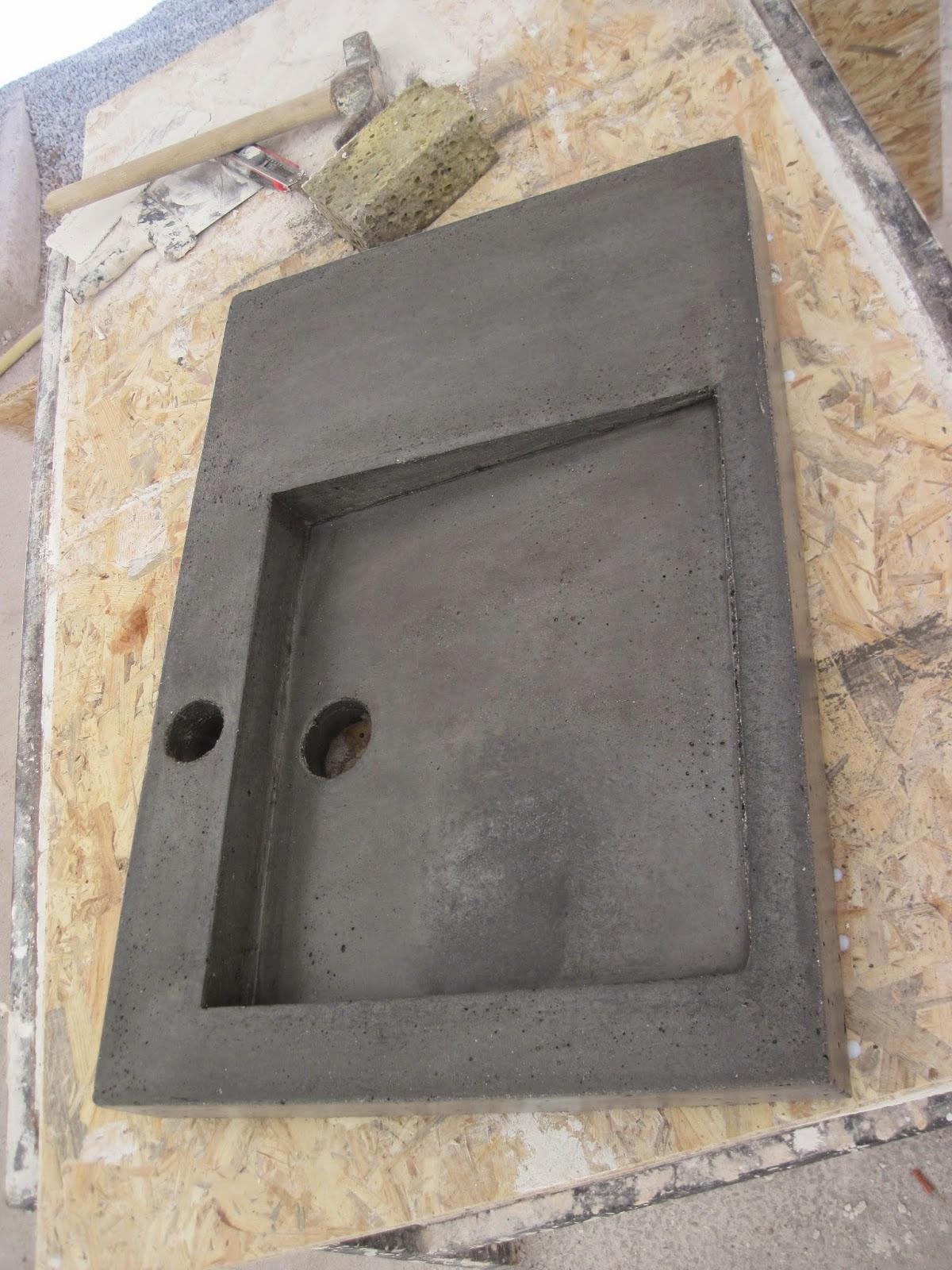 Jean luc peron sols murs d coratifs carrelage b ton for Murs exterieurs decoratifs