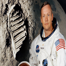 ducksters neil armstrong - photo #18