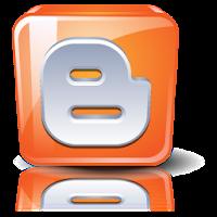 blog, blogger, Cara mengetahui blogger yang satu negara, provinsi, daerah dengan anda