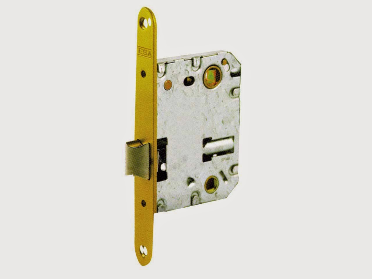 Cerraduras tesa para puertas de madera cerrajeros for Cerrajeros donostia 24 horas
