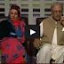 Geo News Khabar Naak Latest Episode 21 November 2014