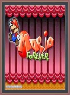 Mario+Forever+Cover.jpg