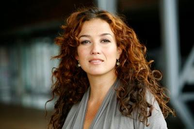 Overspel Katja Schuurman | Katja gaat vreemd