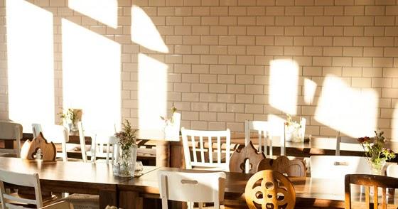 Comodoos interiores tu blog de decoracion michael for Decoracion alternativa interiores
