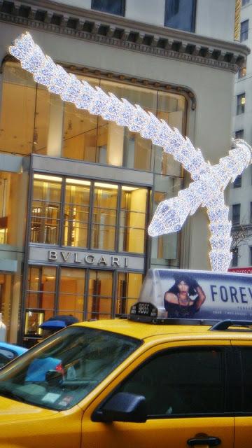 Navidad_en_Nueva_York_y_Washington_♥_The_Pink_Graff_036