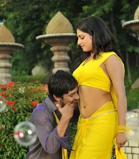 Kannada teen age sex story — photo 14