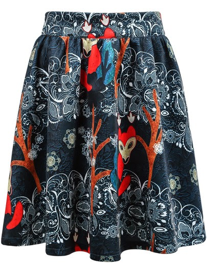 http://www.sheinside.com/Blue-Fox-Print-Loose-Skirt-p-186554-cat-1732.html?aff_id=1285