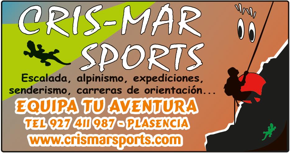 Cris-Mar Sports