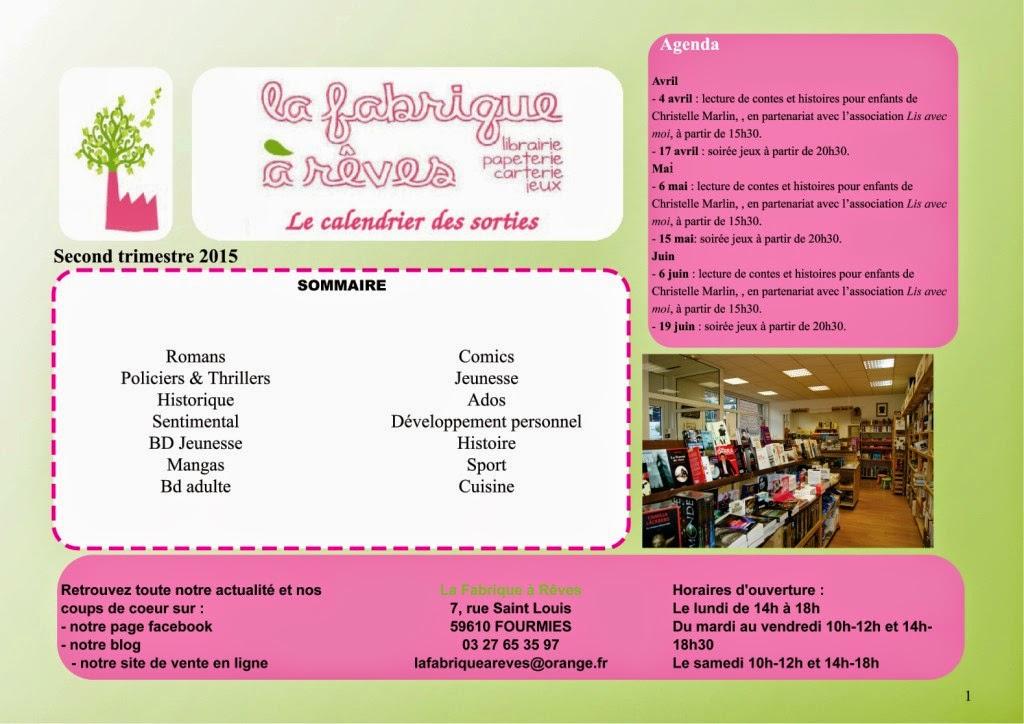 http://fr.calameo.com/read/003546672734765fcc174