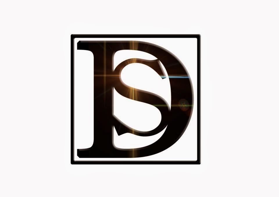 https://www.facebook.com/DSServicosAudiovisuais?ref=hl