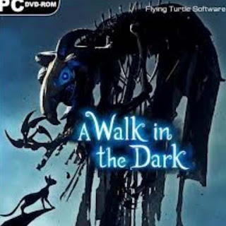 Free Download Games A Walk In The Dark Full Version For PC