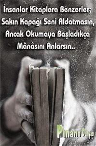 Okumak için tıklayınız .)