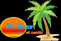 Vídeos de Cumbia y mucho mas.