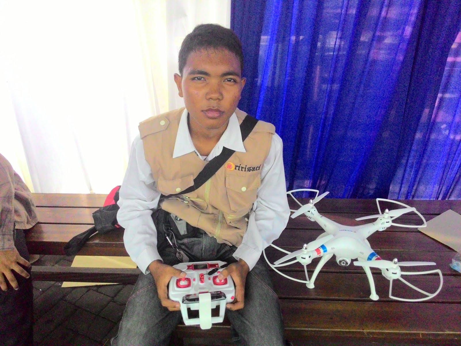 drone dji vr  | 600 x 344