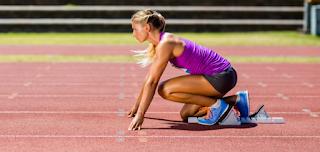 Pilates para corredores com dores na Coluna
