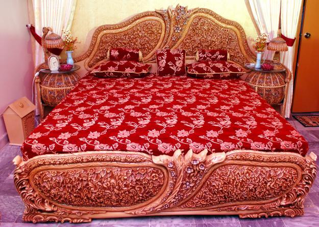 Furniture Design In Karachi living room: classical furniture designs ideas.