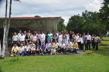 Encuentro Regional