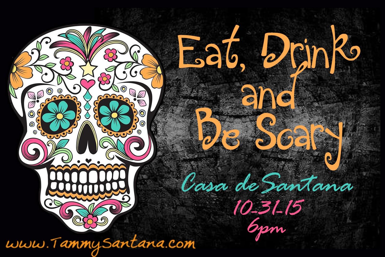 com halloween sugar skull invite printable invite2 jpg