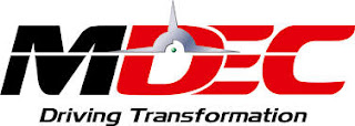 Multimedia Development Corporation Sdn Bhd (MDEC)