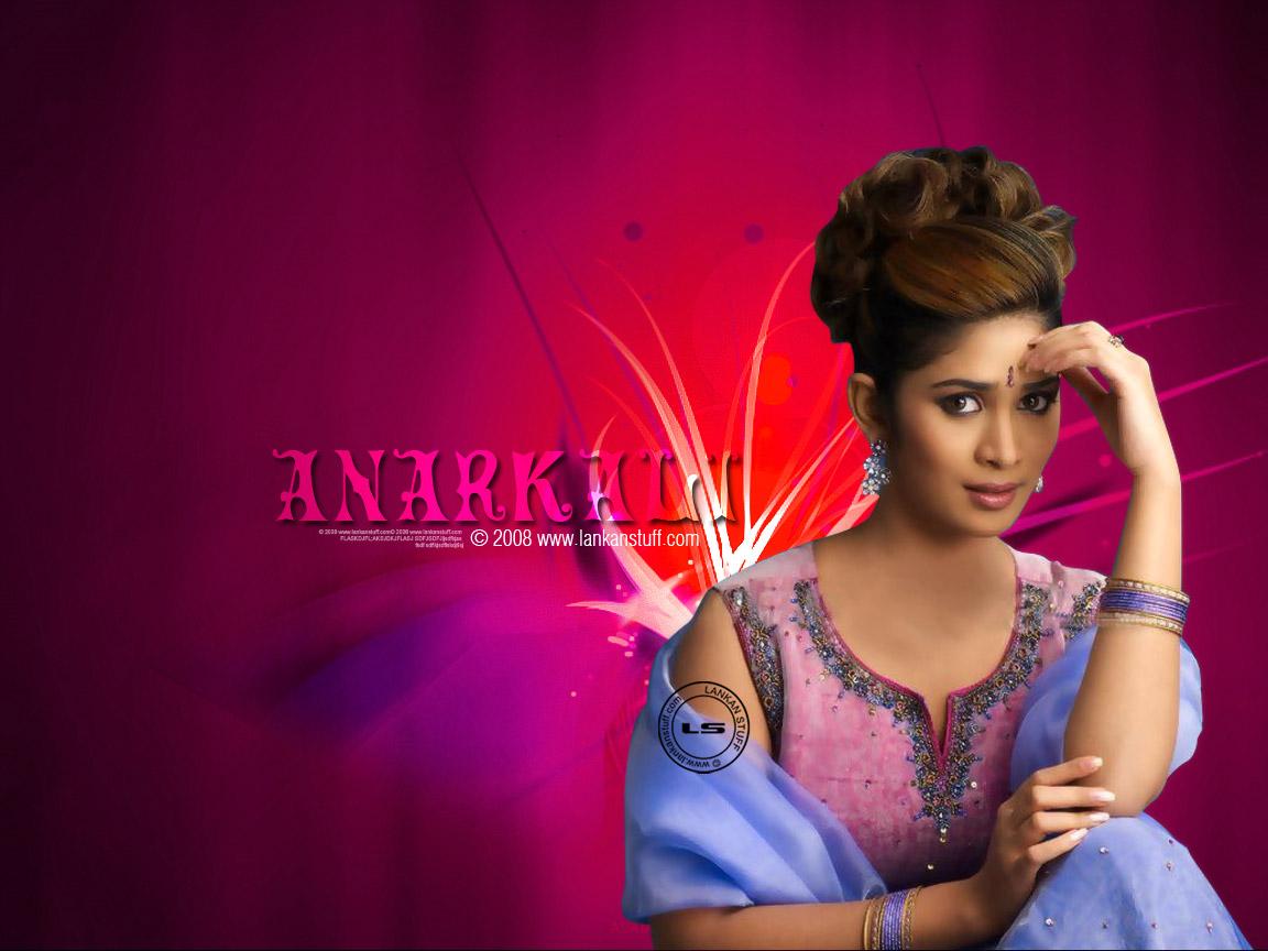 "... with ""Athumai Methumai"" : Gossip Lanka News And Sri Lanka Hot News"