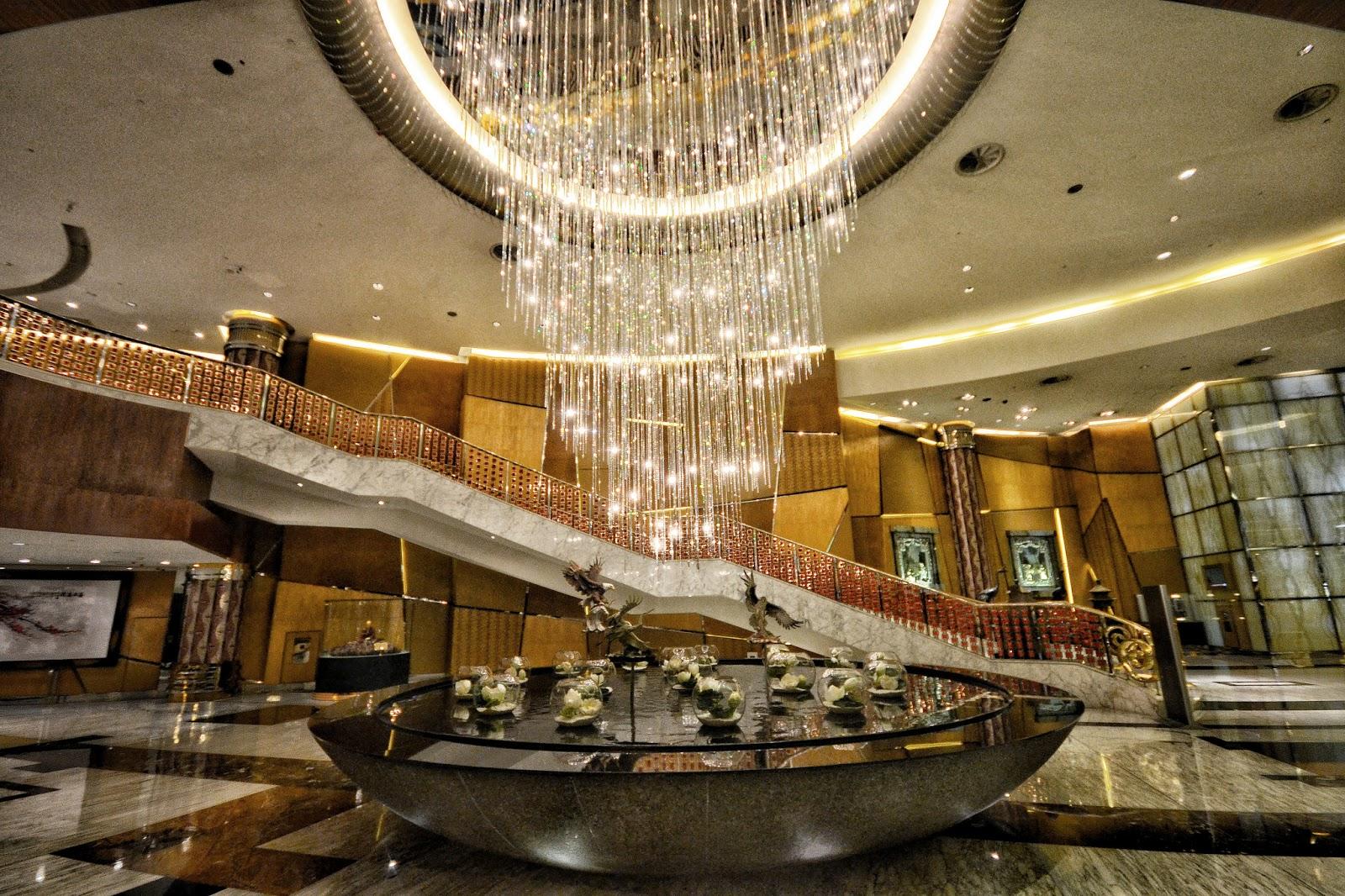 Lisboa hotel & casino gambling cheat