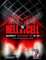 NASTĘPNE WWE PPV