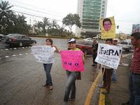 Corrupcion Honduras IHSS 1