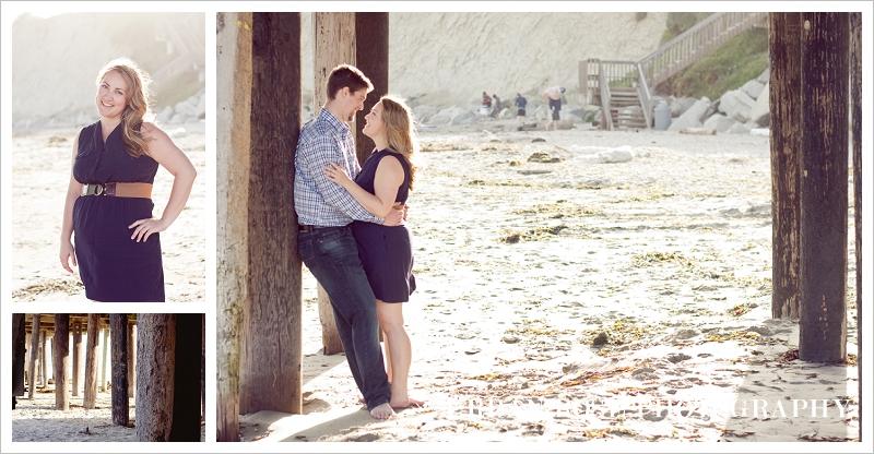 GILROY WEDDING PHOTOGRAPHY PHOTO