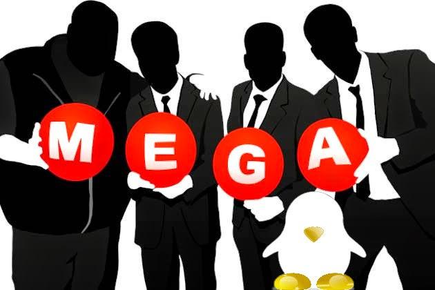 Client Mega lançado para Linux